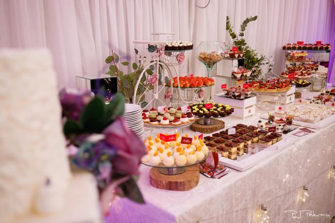 Nunta de proba Elysium Iasi 2019 paul padurariu fotograf nunta Iasi 40