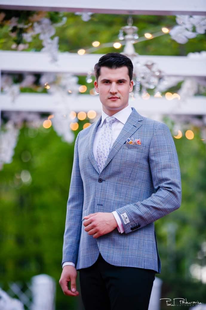 Nunta de proba Elysium Iasi 2019 paul padurariu fotograf nunta Iasi 66