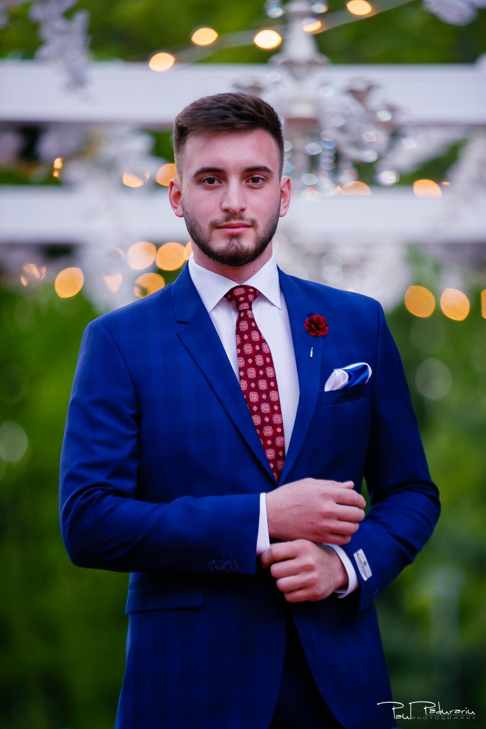 Nunta de proba Elysium Iasi 2019 paul padurariu fotograf nunta Iasi 67