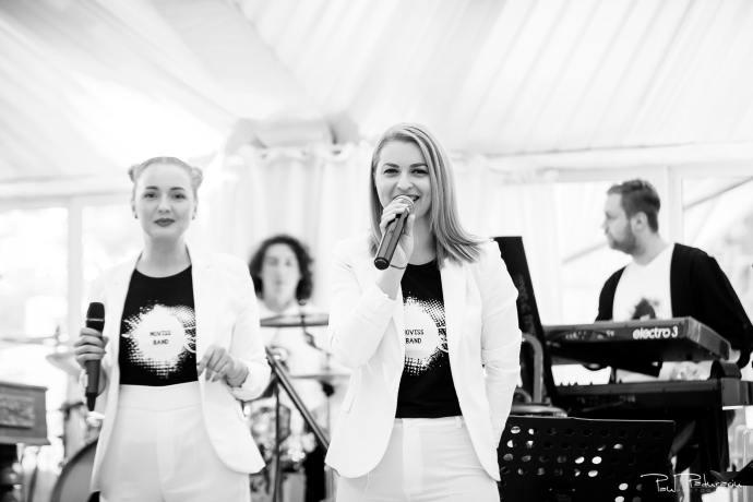 Nunta de proba Elysium Iasi 2019 paul padurariu fotograf nunta Iasi 70