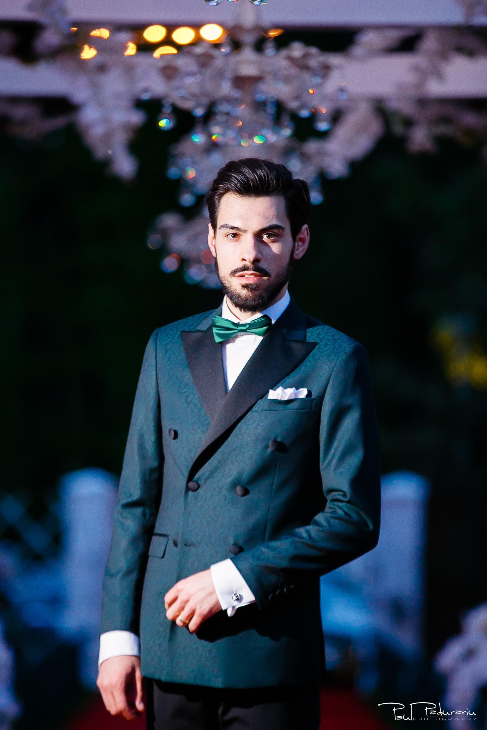 Nunta de proba Elysium Iasi 2019 paul padurariu fotograf nunta Iasi 77