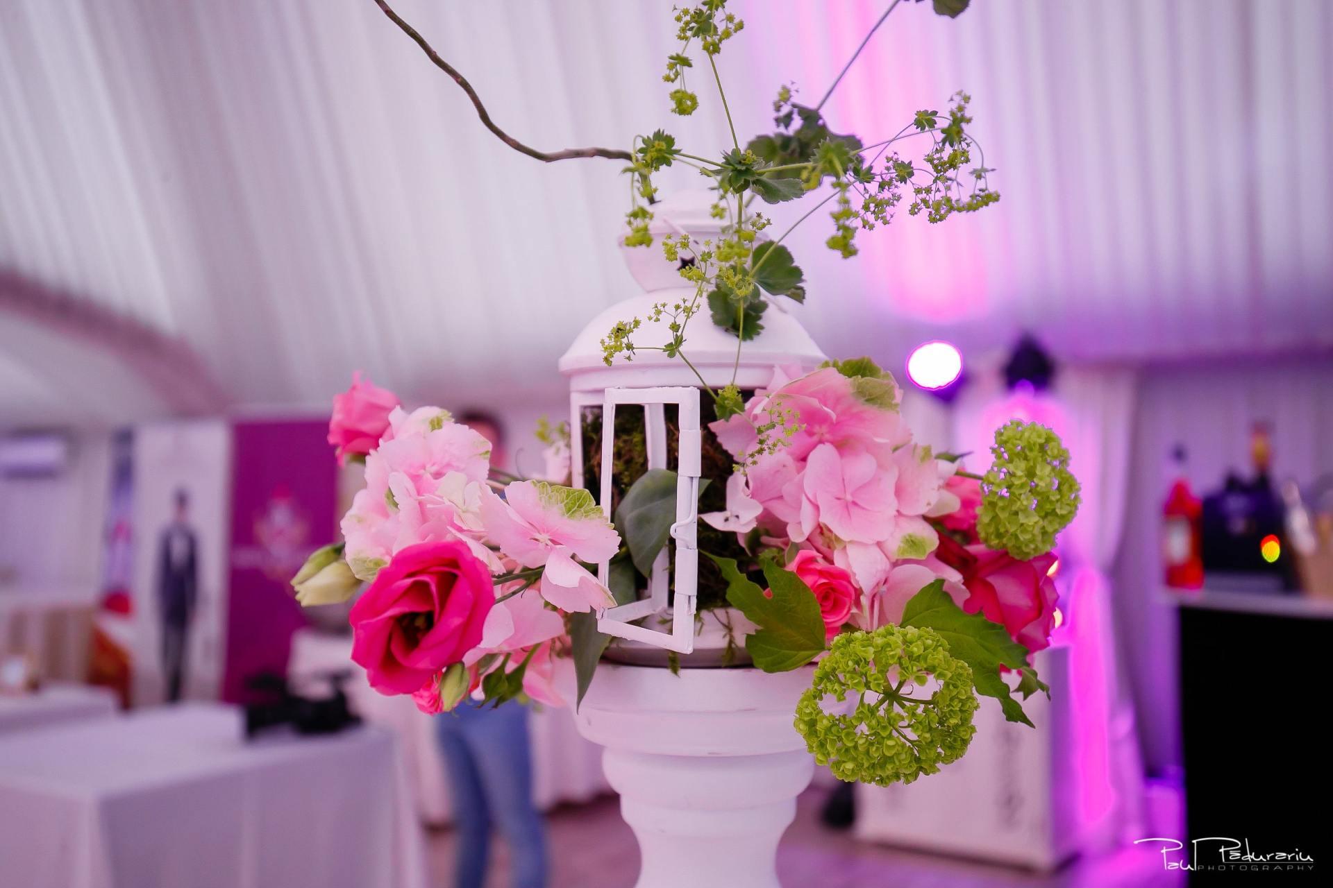 Nunta de proba Elysium Iasi 2019 paul padurariu fotograf nunta Iasi 6