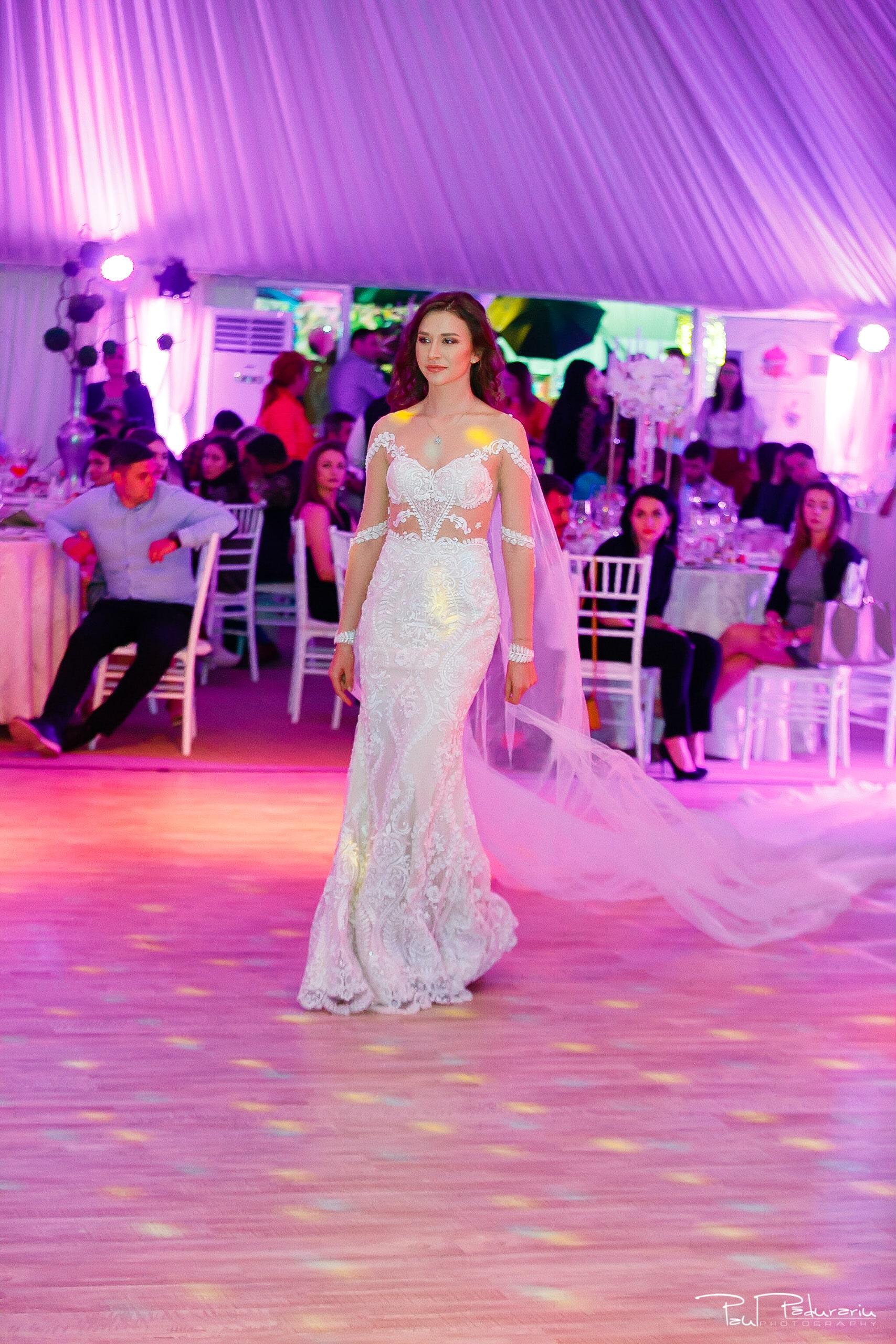Nunta de proba Elysium Iasi 2019 paul padurariu fotograf nunta Iasi 86