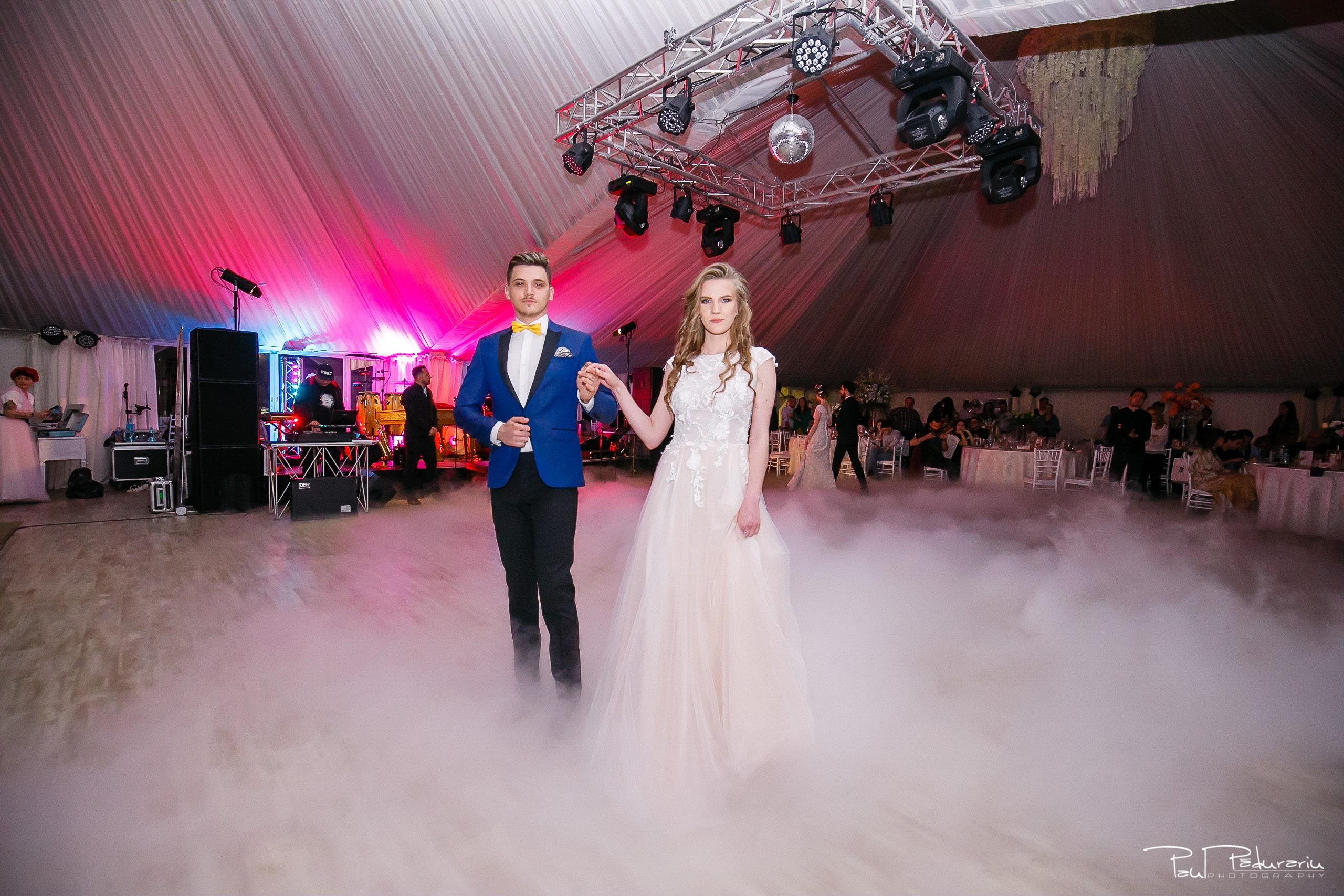 Nunta de proba Elysium Iasi 2019 paul padurariu fotograf nunta Iasi 103