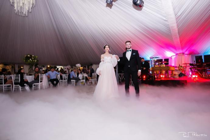 Nunta de proba Elysium Iasi 2019 paul padurariu fotograf nunta Iasi 105