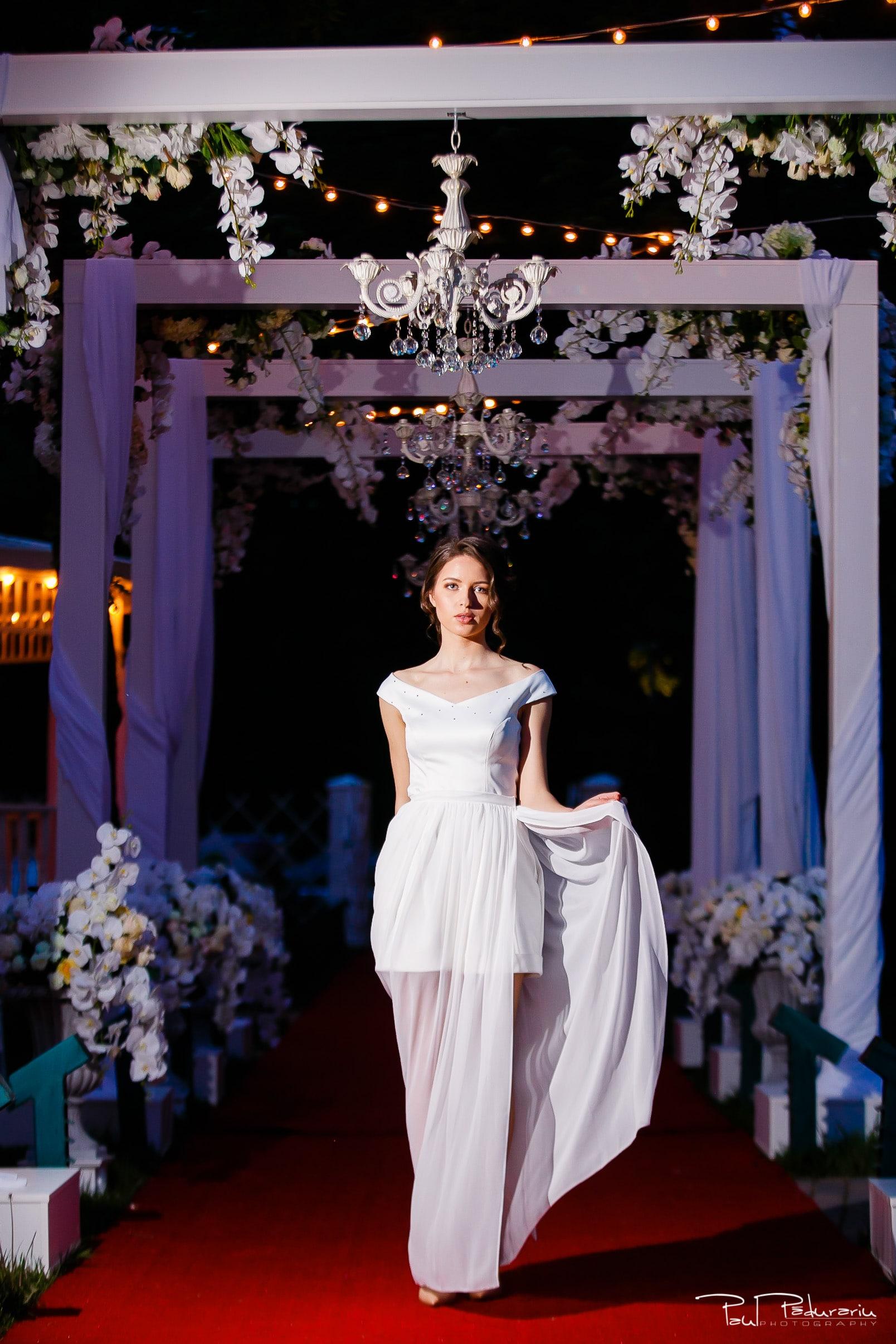 Modern Bride Edith Val colectie rochie mireasa 2019 - fotograf profesionist iasi paul padurariu | nunta iasi 17