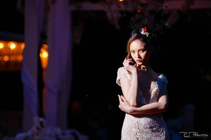 Modern Bride Edith Val colectie rochie mireasa 2019 - fotograf profesionist iasi paul padurariu | nunta iasi 20