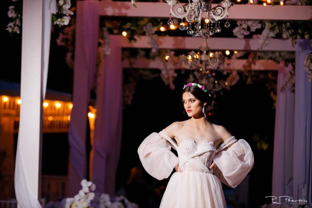 Modern Bride Edith Val colectie rochie mireasa 2019 - fotograf profesionist iasi paul padurariu | nunta iasi 25