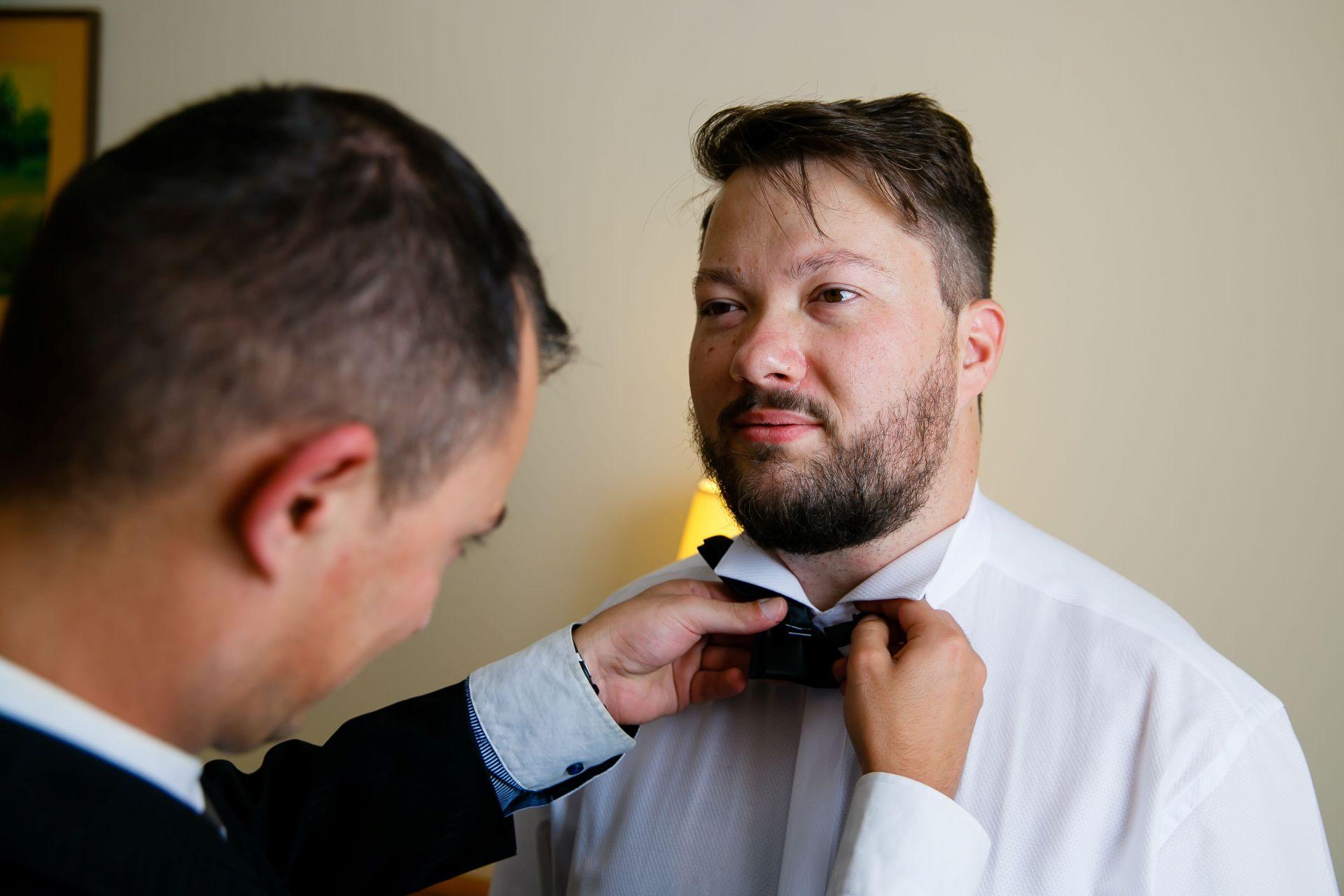Larisa si Vlad - Nunta la Unirea - fotograf nunta iasi | fotograf profesionist Paul Padurariu 44