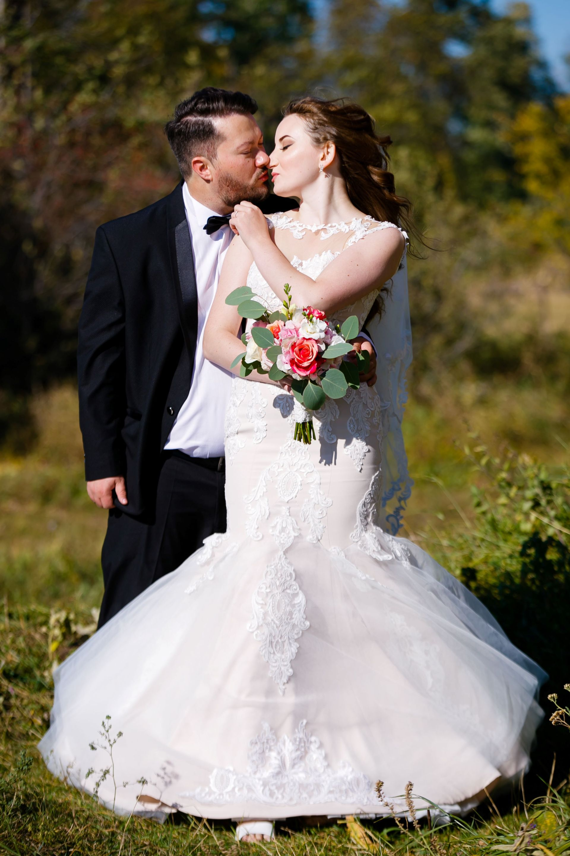 Larisa si Vlad - Nunta la Unirea - fotograf nunta iasi   fotograf profesionist Paul Padurariu 42