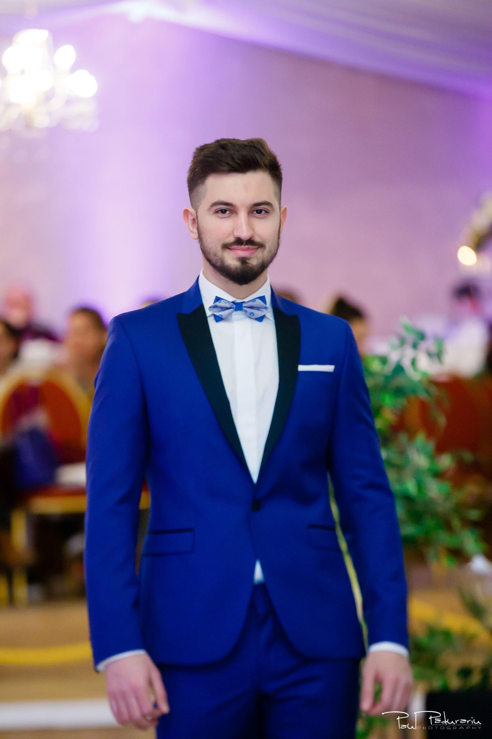 Seroussi | Producător și distribuitor de costume bărbătești colectia 2019 - costum mire - paul padurariu fotograf nunta iasi www.paulpadurariu.ro 13