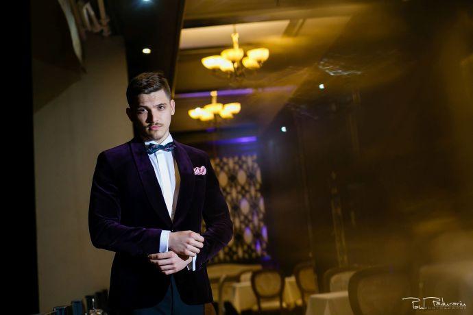 Seroussi | Producător și distribuitor de costume bărbătești colectia 2019 - costum mire - paul padurariu fotograf nunta iasi www.paulpadurariu.ro 28