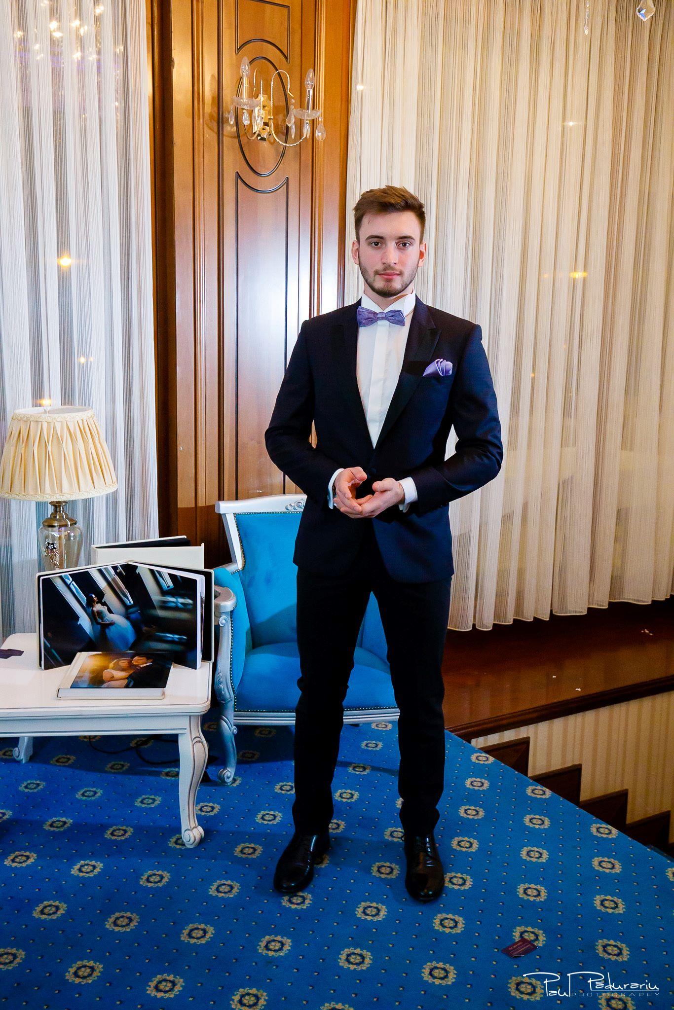 Seroussi | Producător și distribuitor de costume bărbătești colectia 2019 - costum mire - paul padurariu fotograf nunta iasi www.paulpadurariu.ro 29