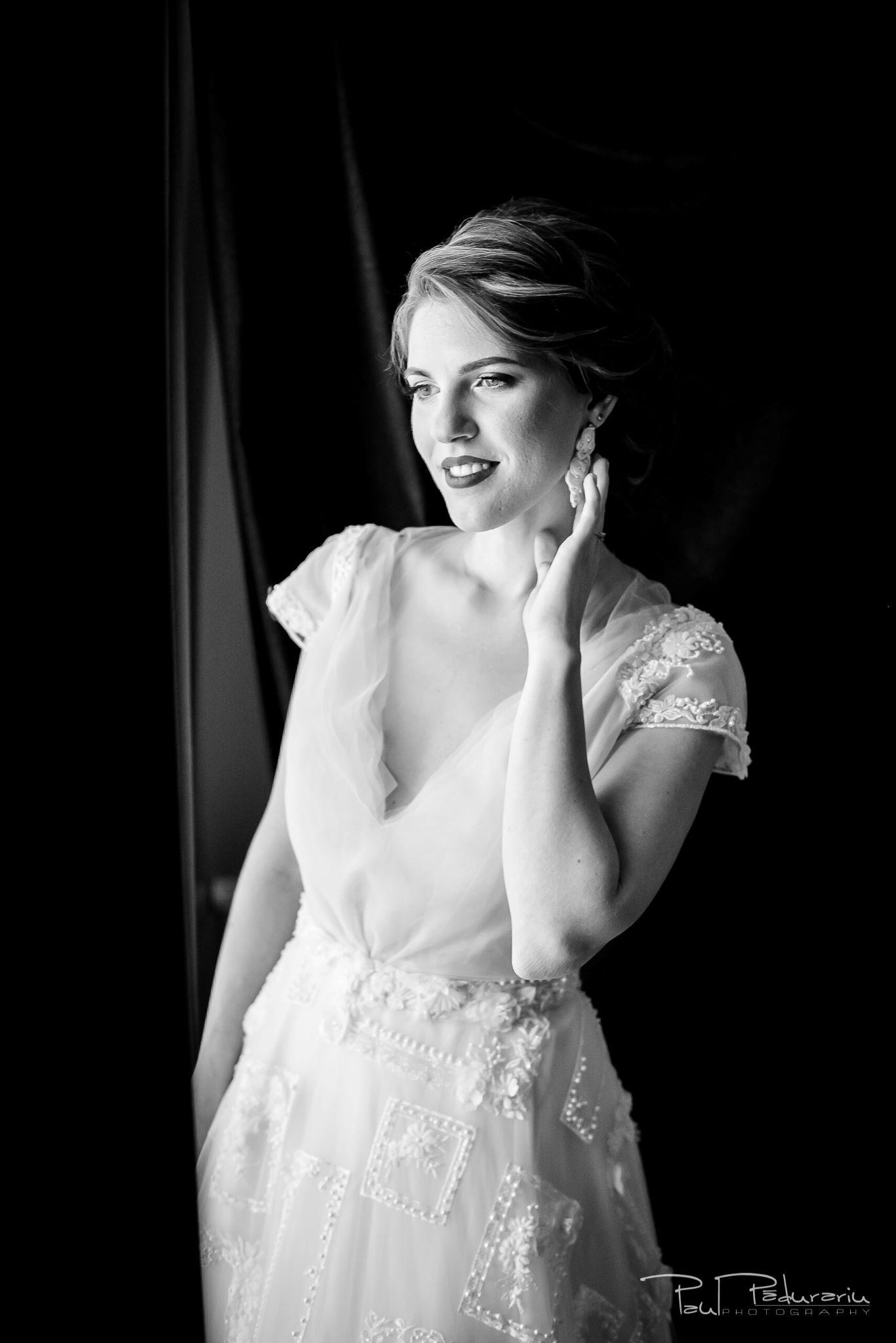 Madalina si Ionut - nunta Congress Hall | fotograf nunta iasi paul padurariu same day edit 2019 2