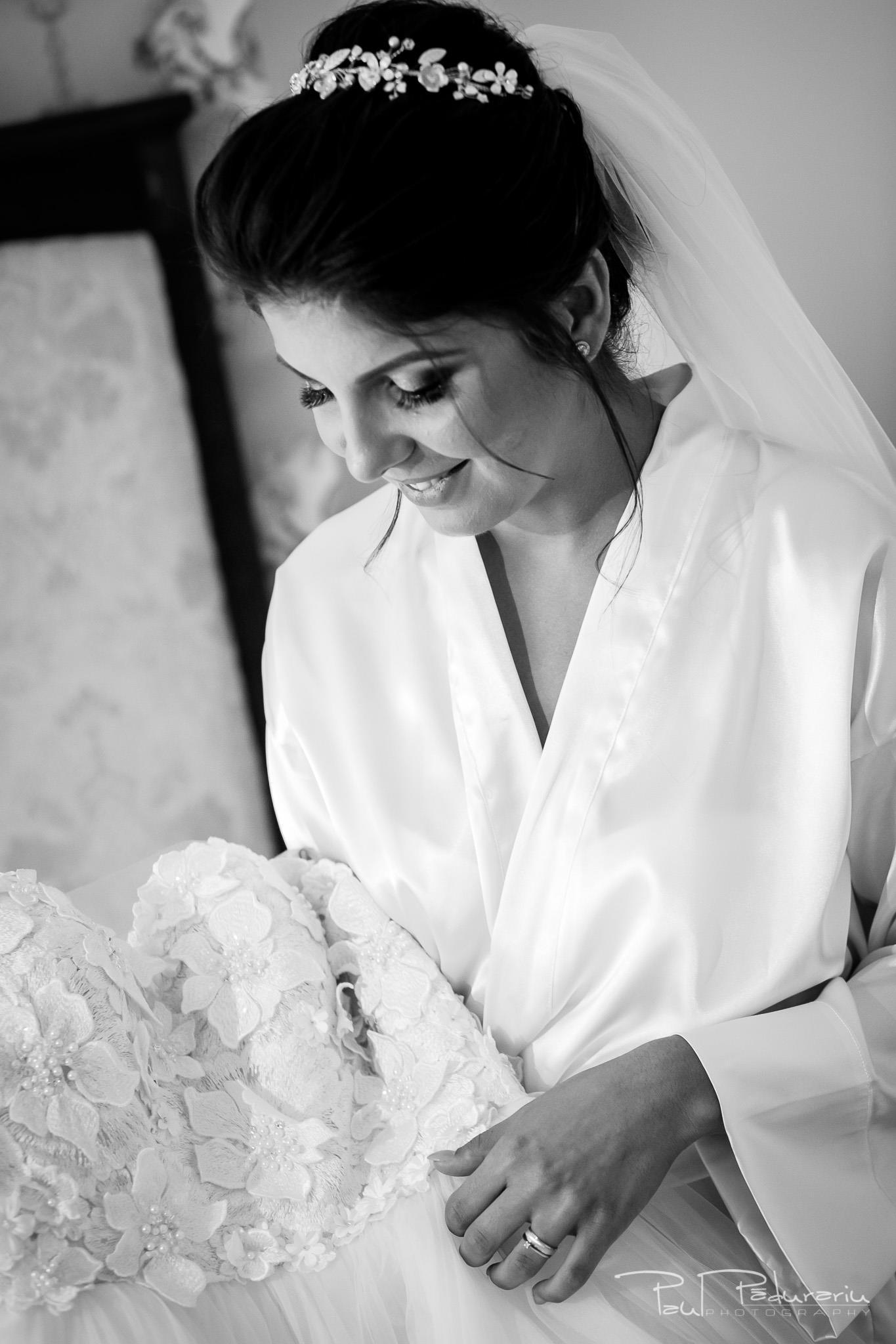 Madalina si Andrei nunta la Castel Iasi BallRoom fotograf profesionist nunta iasi paul padurariu www.paulpadurariu.ro 2018 26