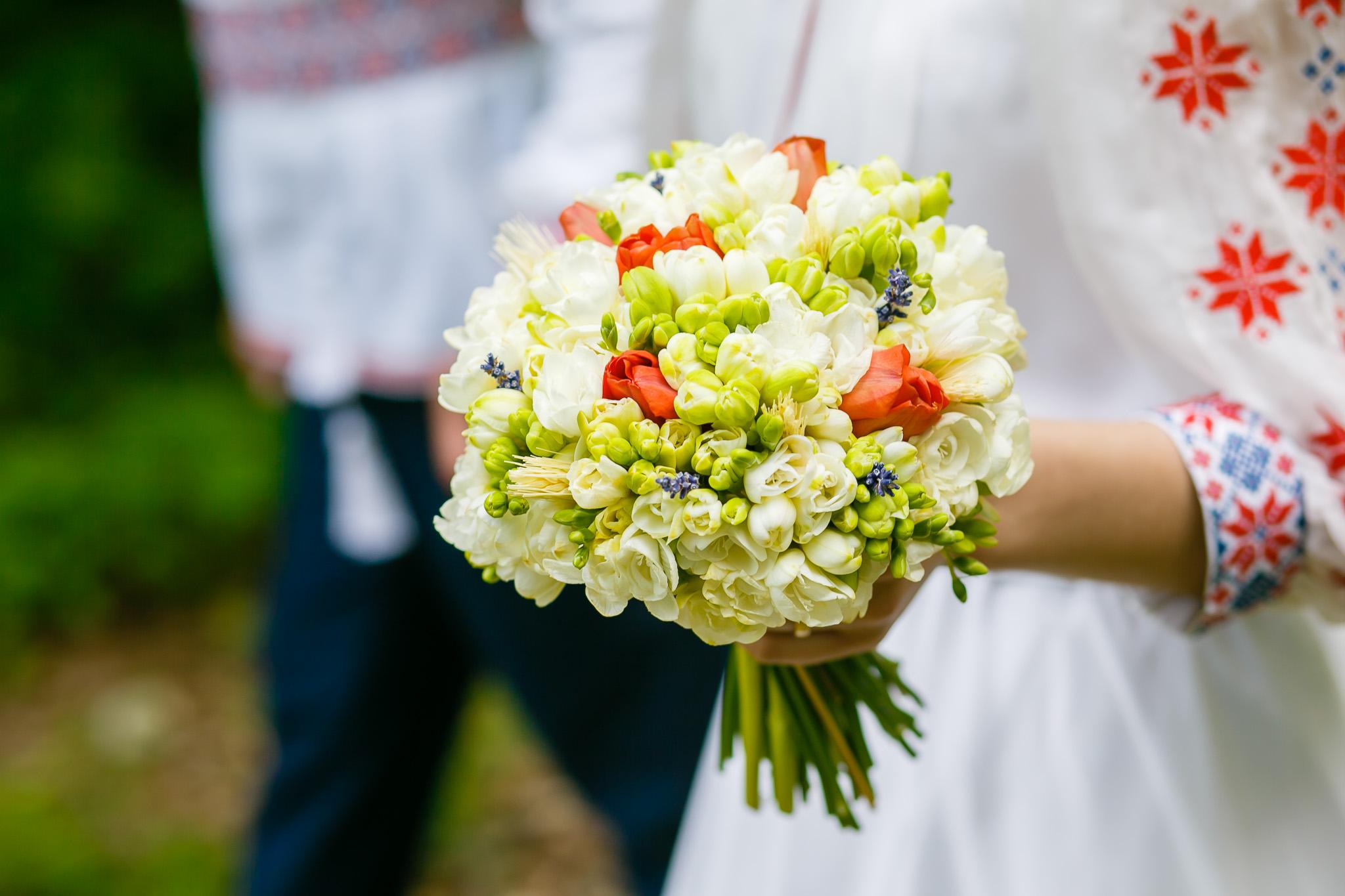 Nuntă tradițională Elisabeta și Alexandru fotograf profesionist nunta Iasi www.paulpadurariu.ro © 2018 Paul Padurariu fotograf de nunta Iasi sedinta foto miri 8