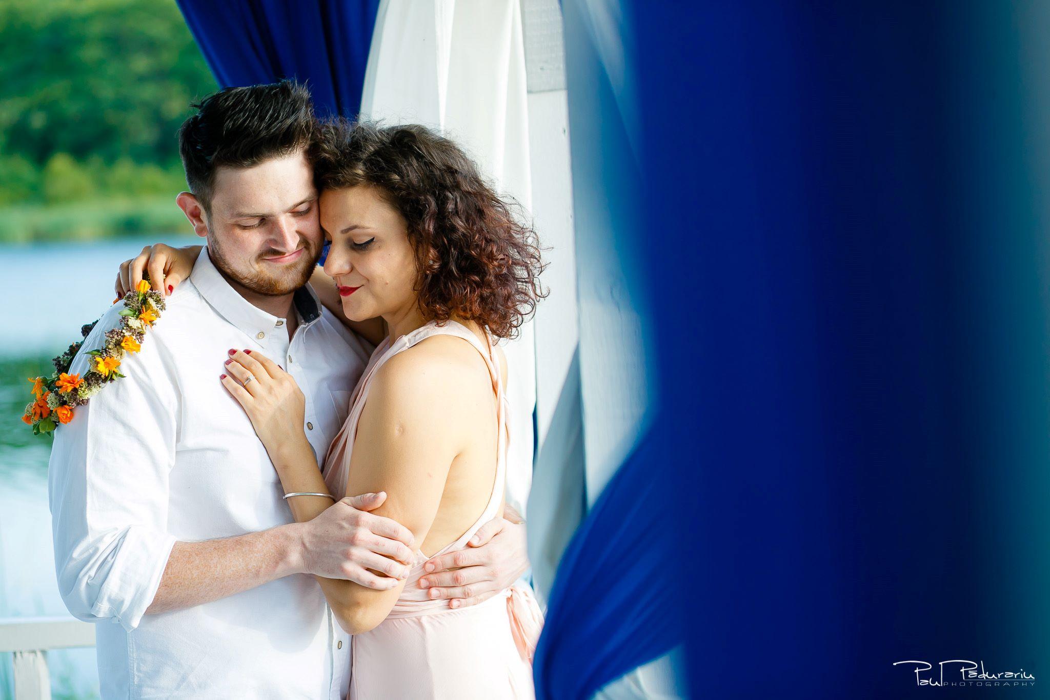 Mircea si Adina - shooting outdoor fotografie logodna | paul padurariu fotograf iasi 2019 11