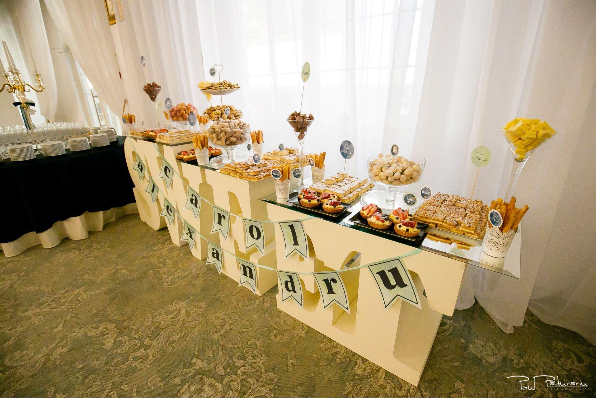 Bliss Events organizare evenimente decoratiuni Iasi | paul padurariu fotograf profesionist botez 6