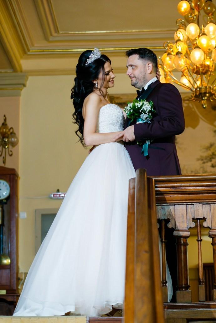 Larisa si Bogdan Nuntă la Pleiada fotograf profesionist nunta Iasi www.paulpadurariu.ro © 2018 Paul Padurariu sedinta foto