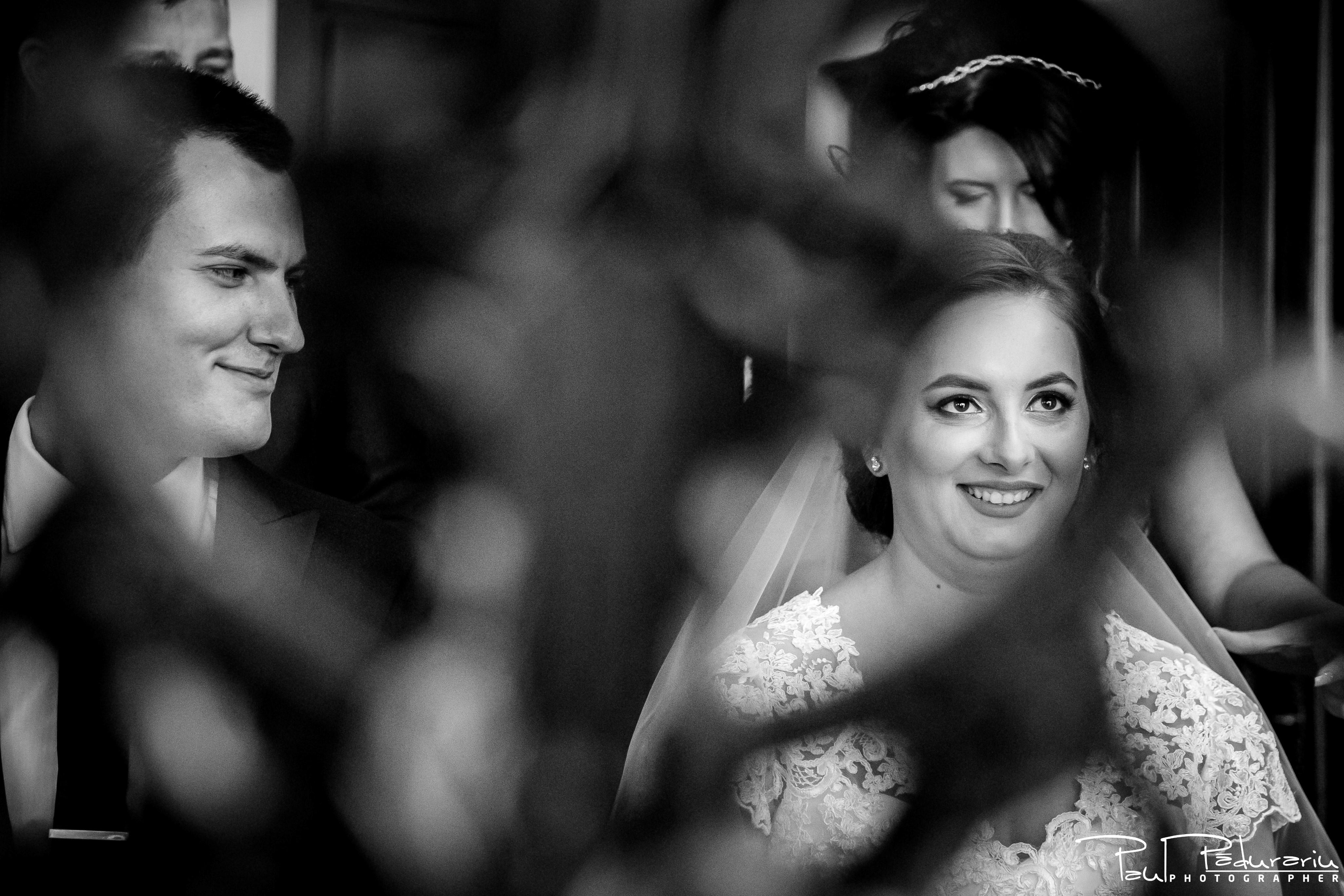 Cristina si Razvan nunta rustica la Bellaria pregatiri miri acasa fotograf profesionist nunta Iasi www.paulpadurariu.ro © 2017 Paul Padurariu