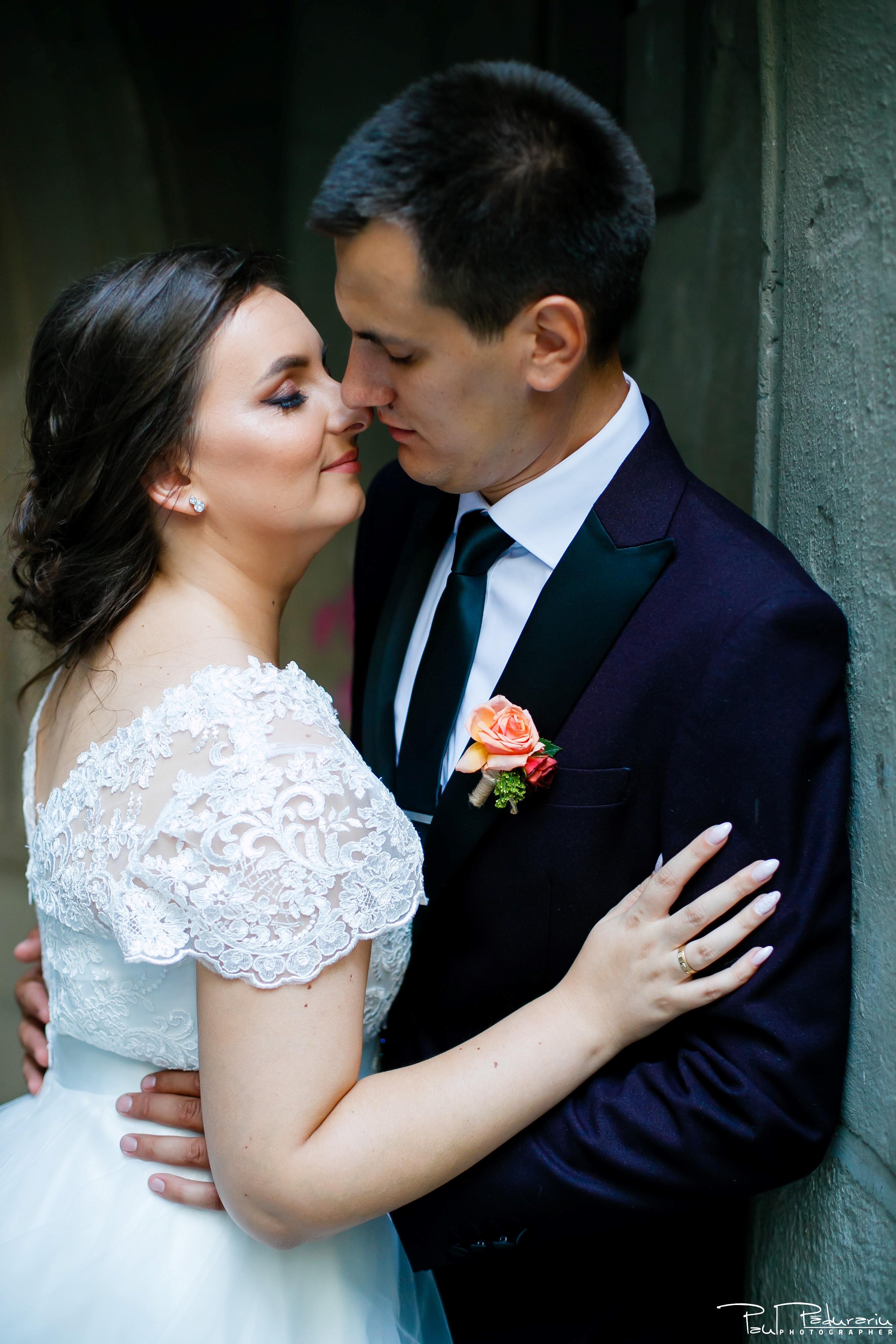 Cristina si Razvan nunta rustica la Bellaria sedinta foto miri 5 fotograf profesionist nunta Iasi www.paulpadurariu.ro © 2017 Paul Padurariu