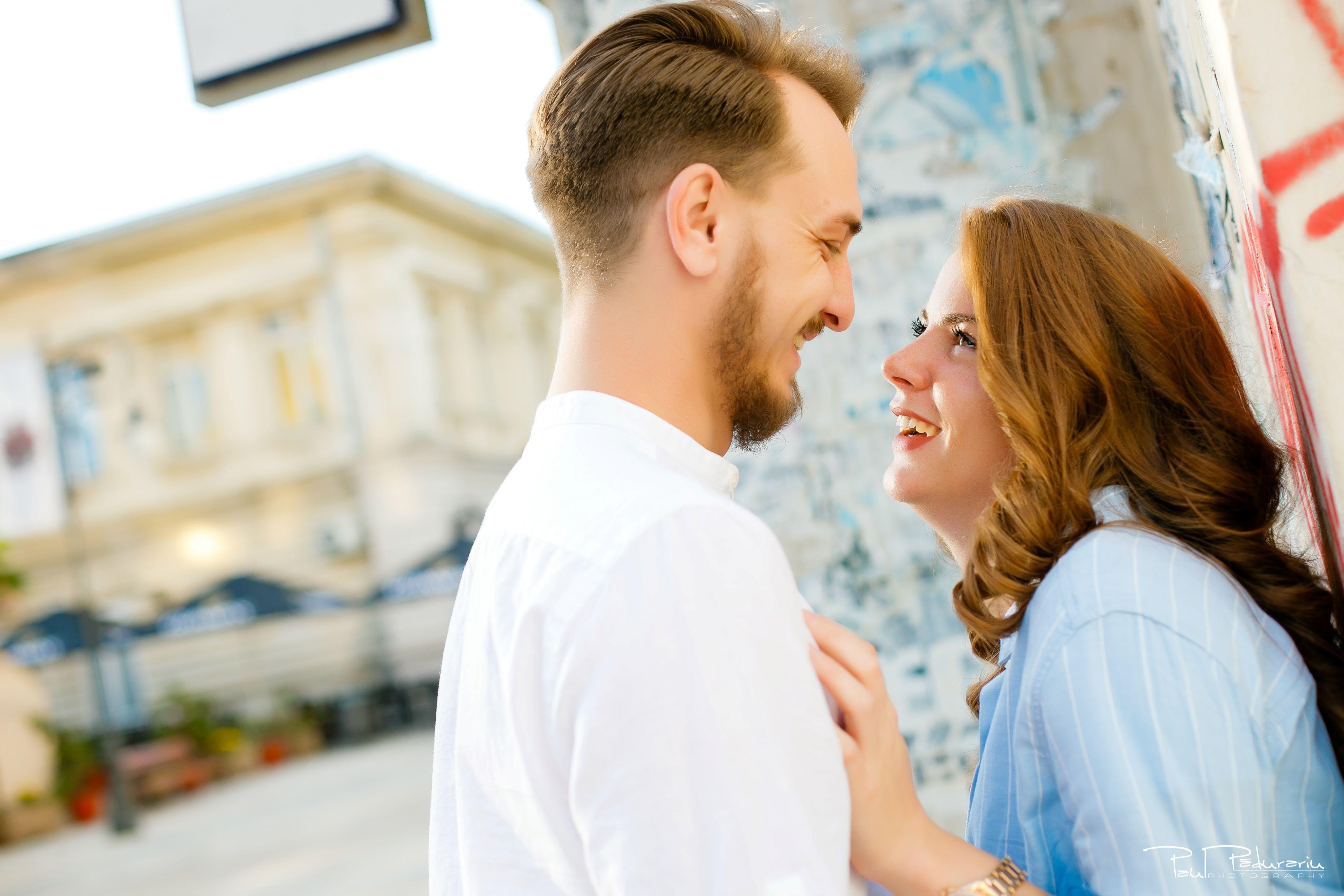 Sedinta foto logodna Marta Mihaita Iasi 2019 - paul padurariu fotograf 7