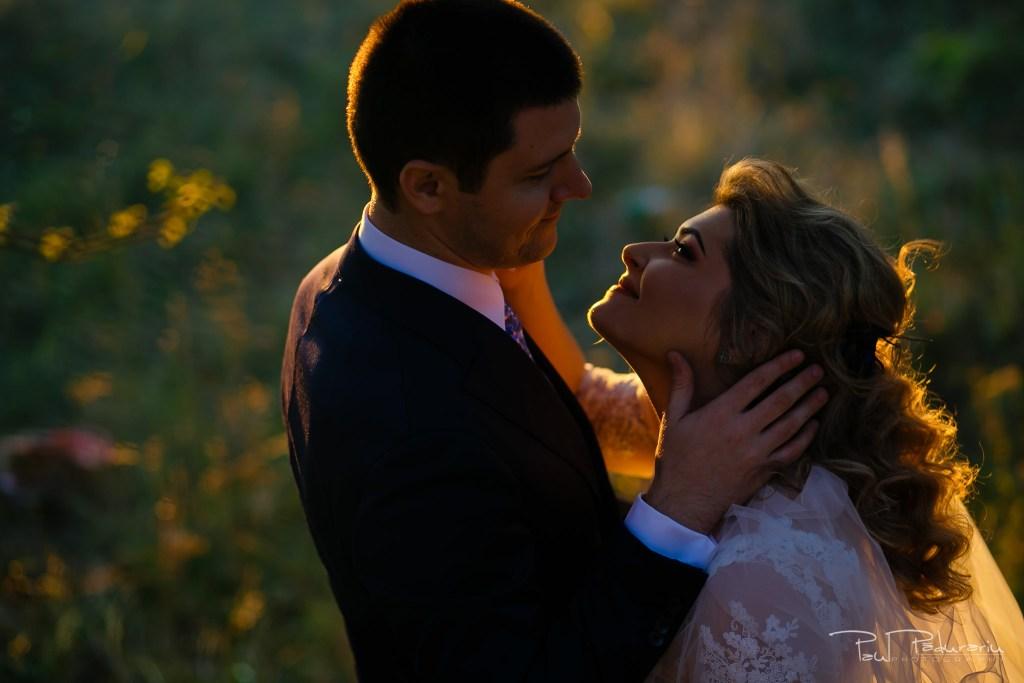 Andrada si Dragos nunta Bellaria Hotel Iasi 2019 - paul padurariu fotograf nunta iasi 30