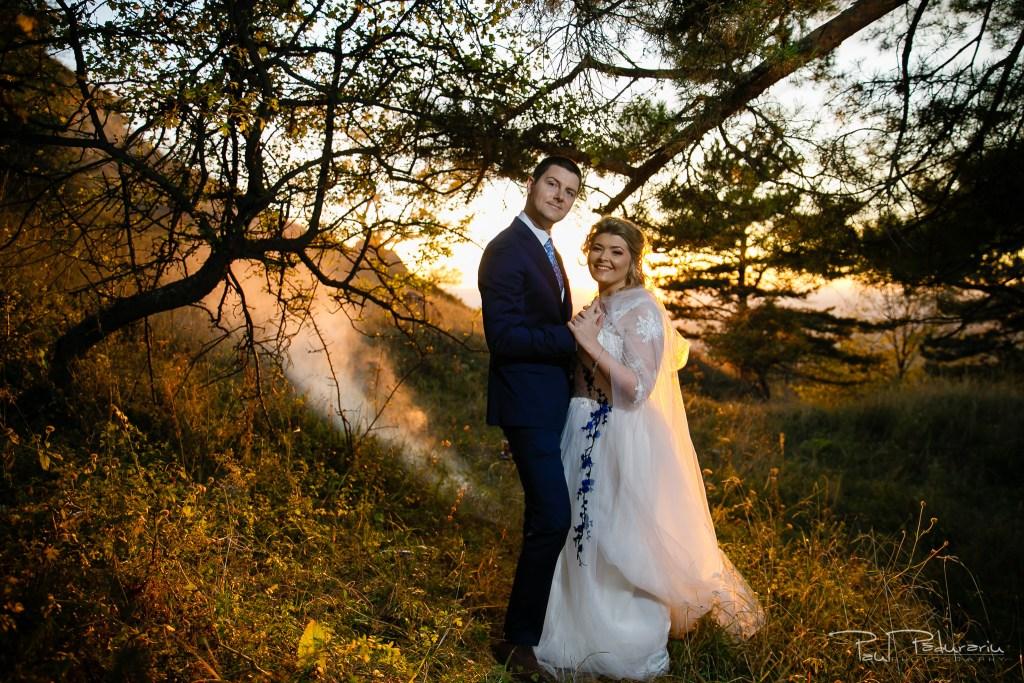 Andrada si Dragos nunta Bellaria Hotel Iasi 2019 - paul padurariu fotograf nunta iasi 31