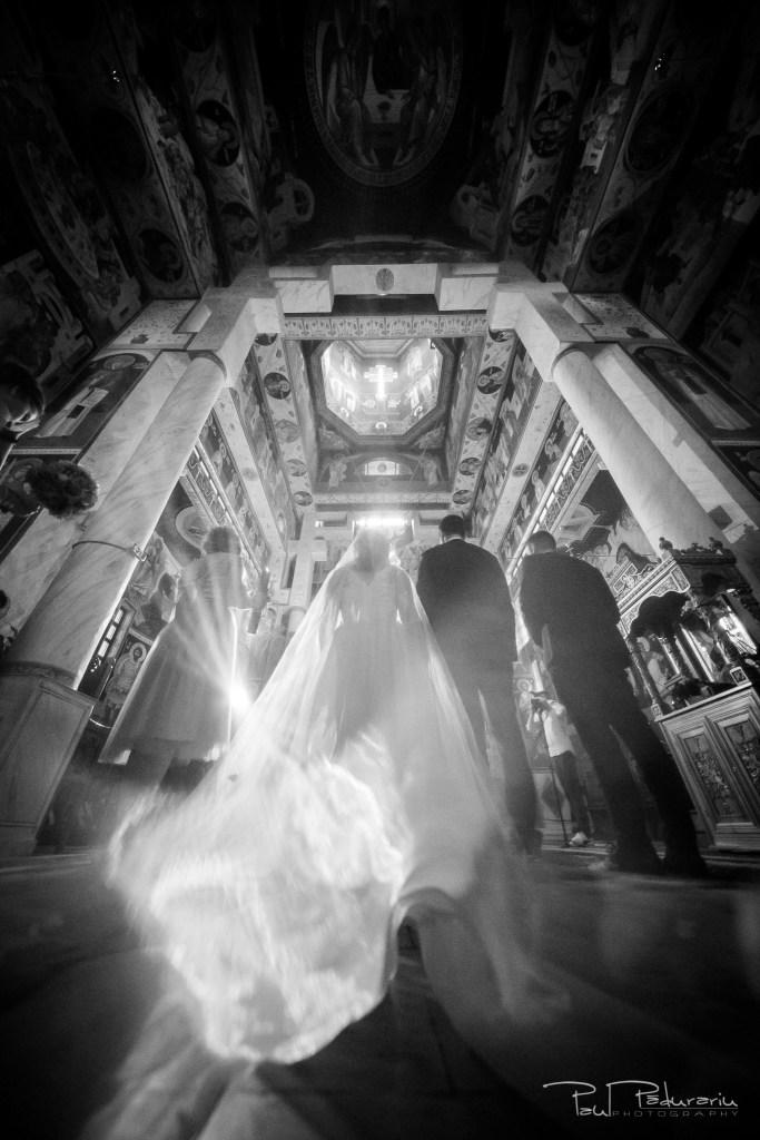 Andrada si Dragos nunta Bellaria Hotel Iasi 2019 - paul padurariu fotograf nunta iasi 4