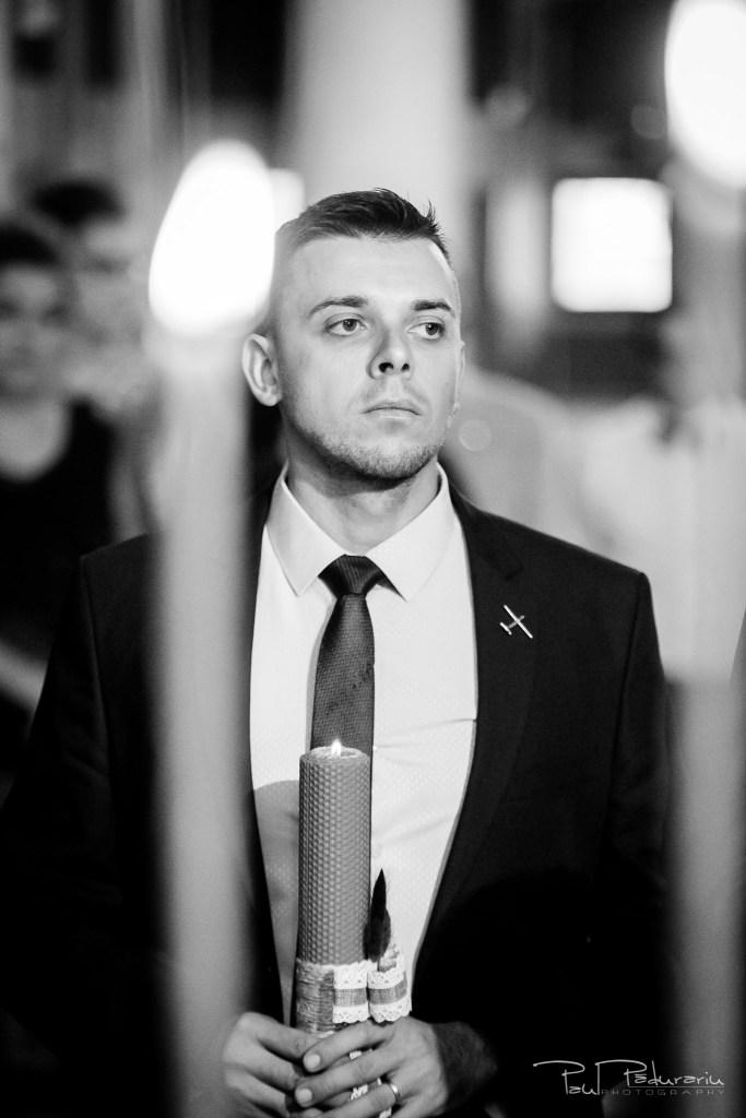 Andrada si Dragos nunta Bellaria Hotel Iasi 2019 - paul padurariu fotograf nunta iasi 8