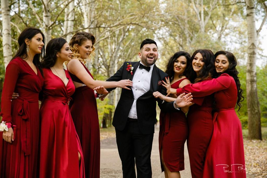 Cristiana si Alex nunta iasi Hotel Capitol 2019 fotograf nunta Paul Padurariu 13