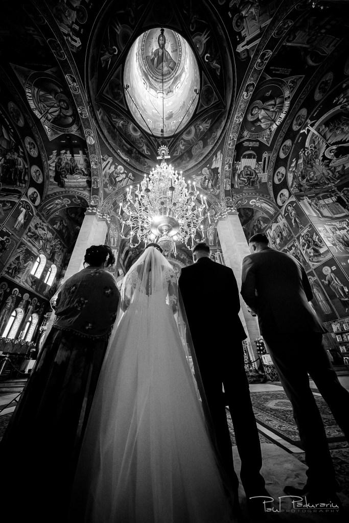 Cristiana si Alex nunta iasi Hotel Capitol 2019 fotograf nunta Paul Padurariu 31