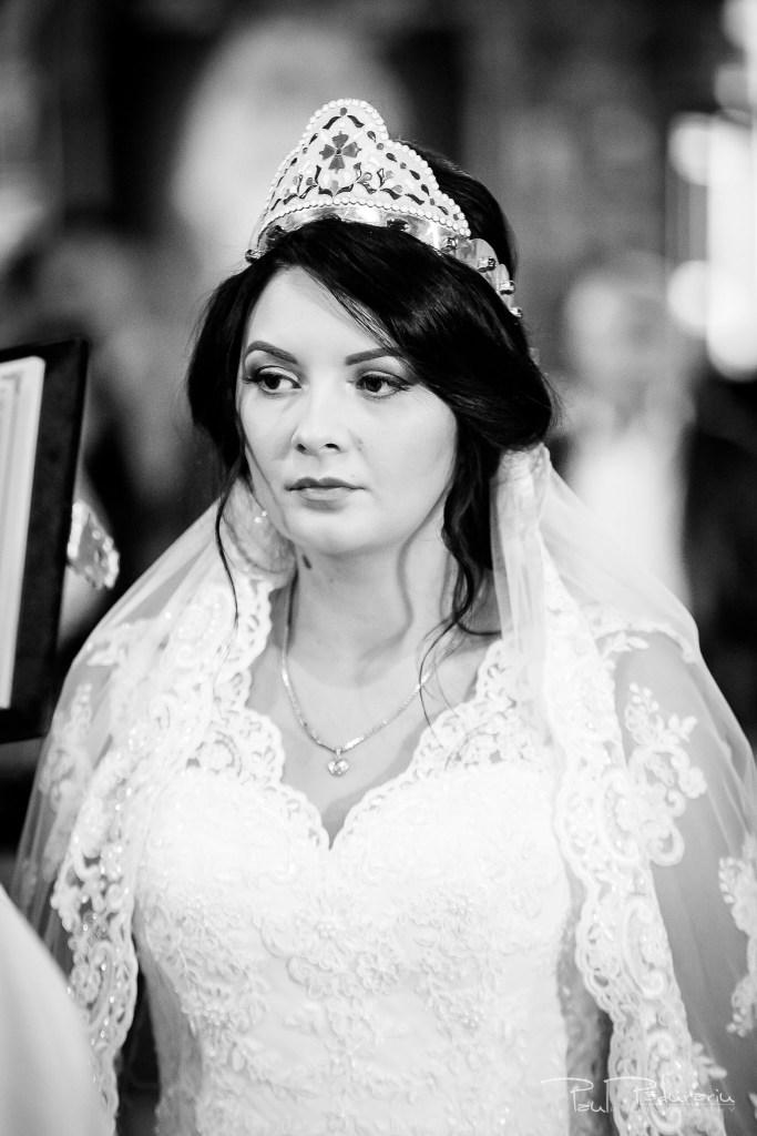 Cristiana si Alex nunta iasi Hotel Capitol 2019 fotograf nunta Paul Padurariu 35