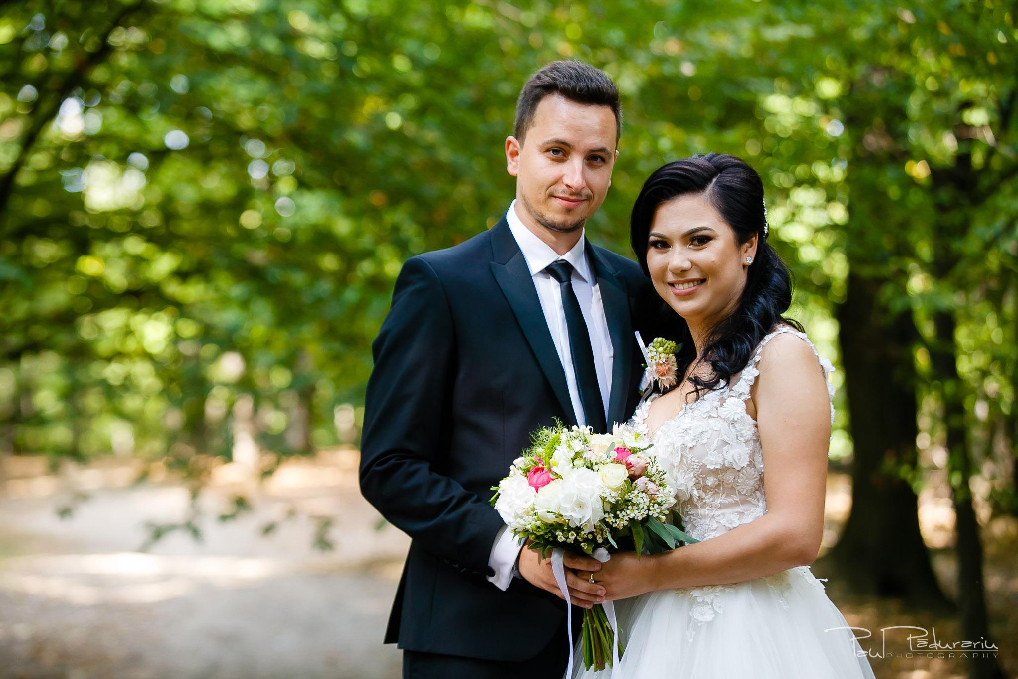 Denisa si Andrei nunta Hotel International Iasi 2019 fotograf nunta iasi paul padurariu 12