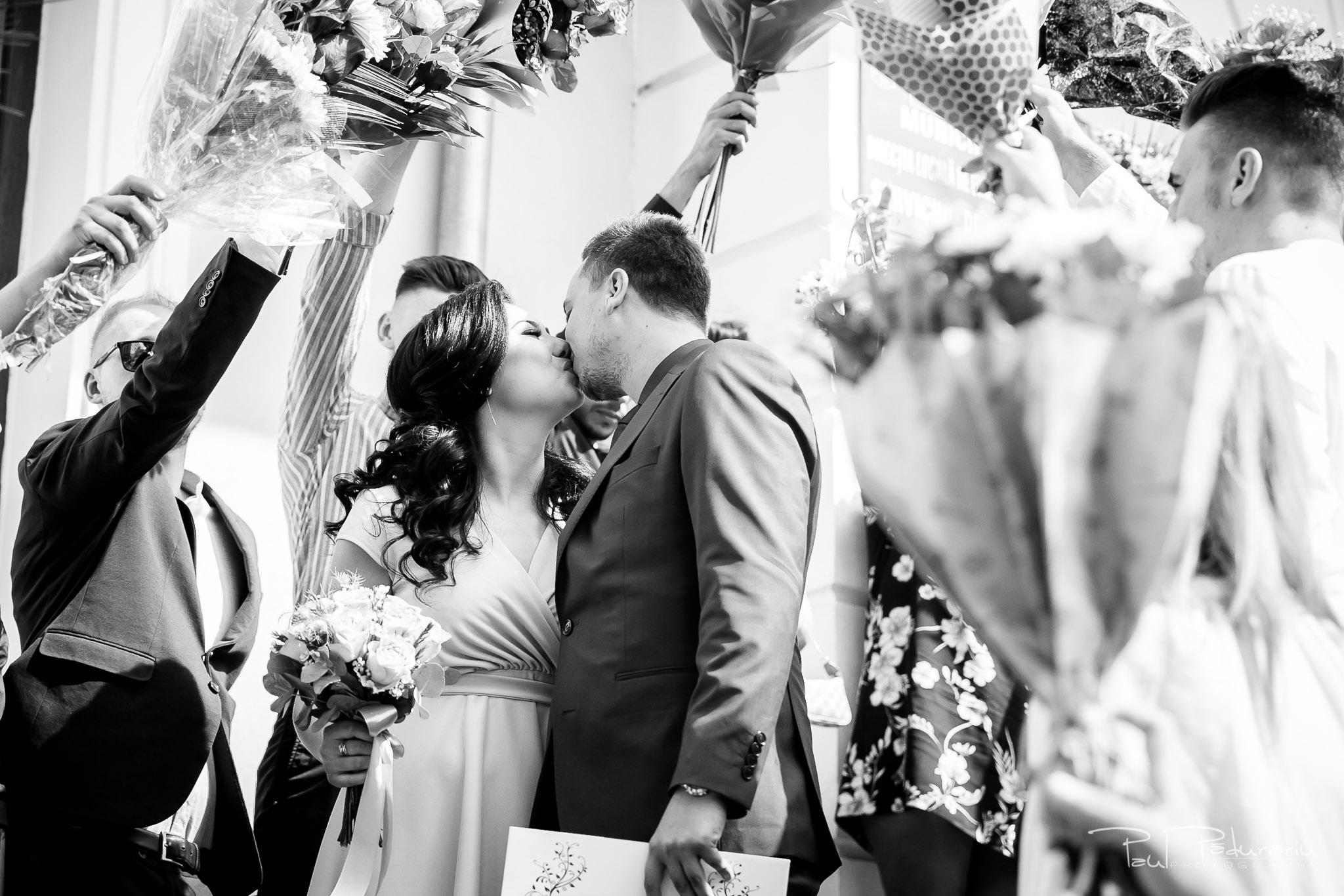 Denisa si Andrei nunta Hotel International Iasi 2019 fotograf nunta iasi paul padurariu 5