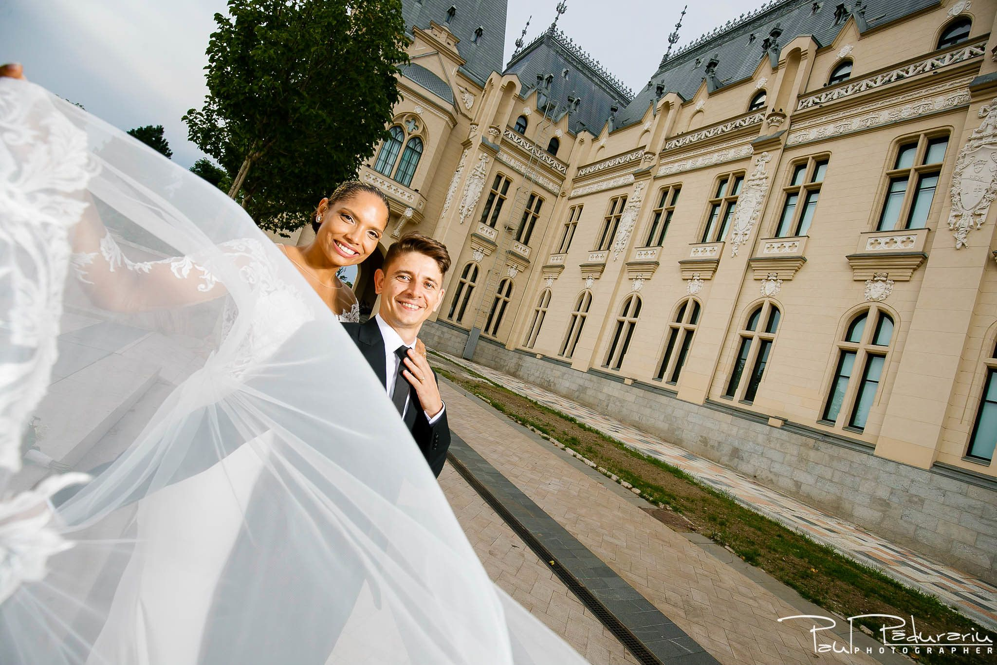 Andrei si Michaela sedinta foto | fotograf nunta Iasi Paul Padurariu 9