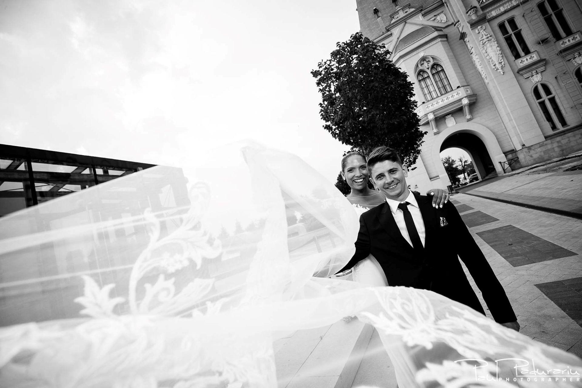 Andrei si Michaela sedinta foto | fotograf nunta Iasi Paul Padurariu 8