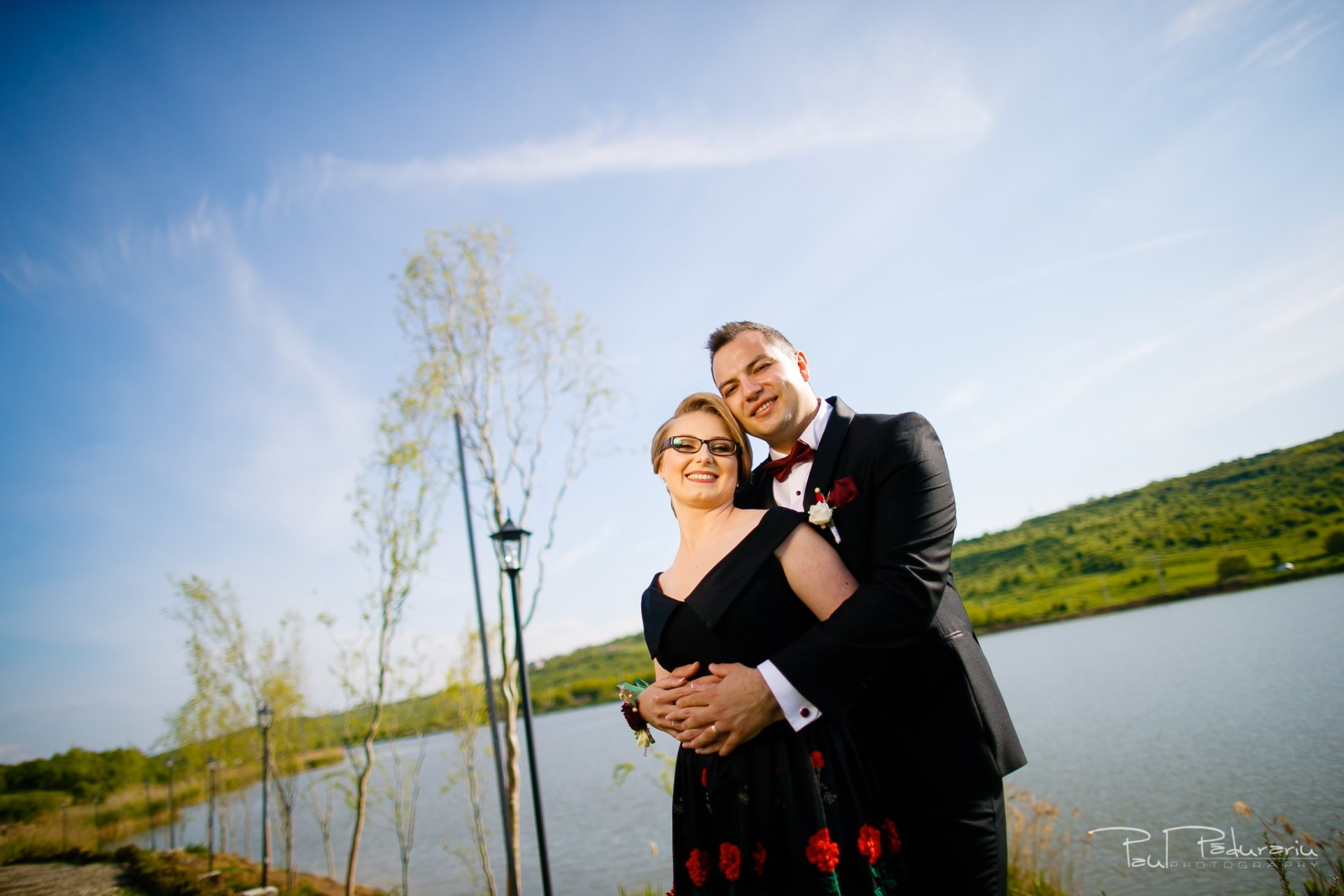 Andrada si Ionut nunta Liria Event Iasi | fotograf nunta Iasi paul padurariu 2019 1