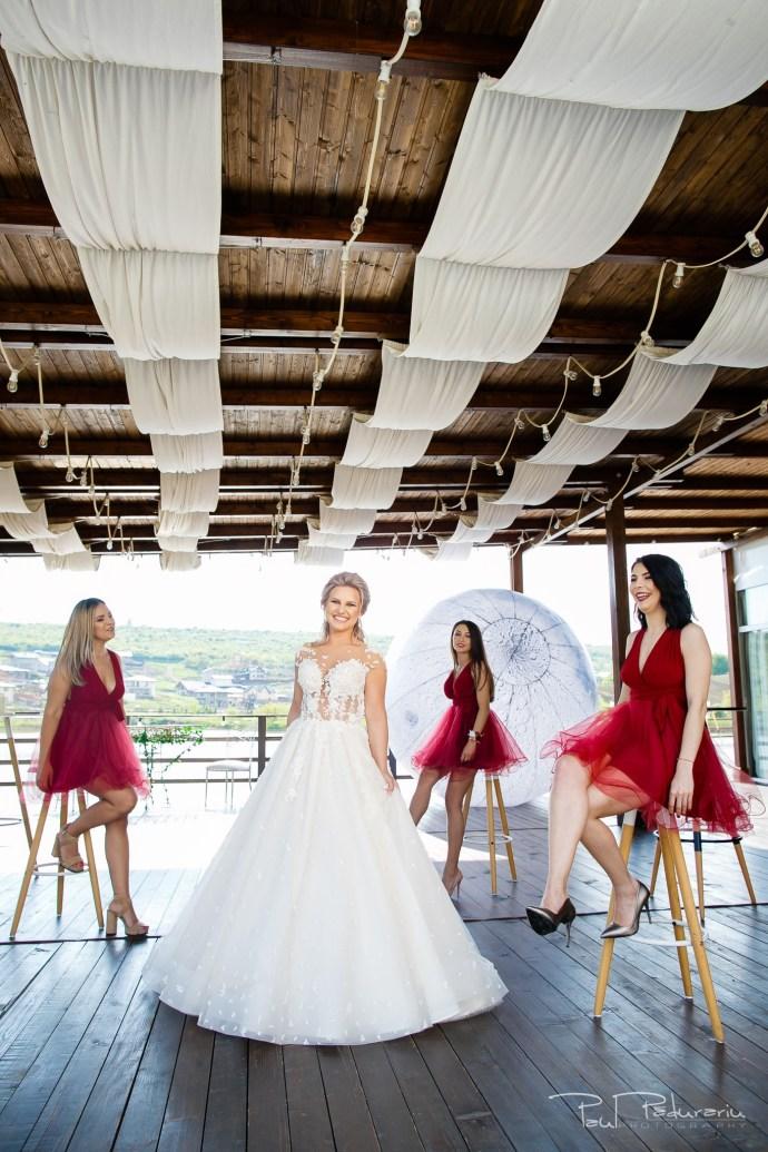 Andrada si Ionut nunta Liria Event Iasi   fotograf nunta Iasi paul padurariu 2019 10