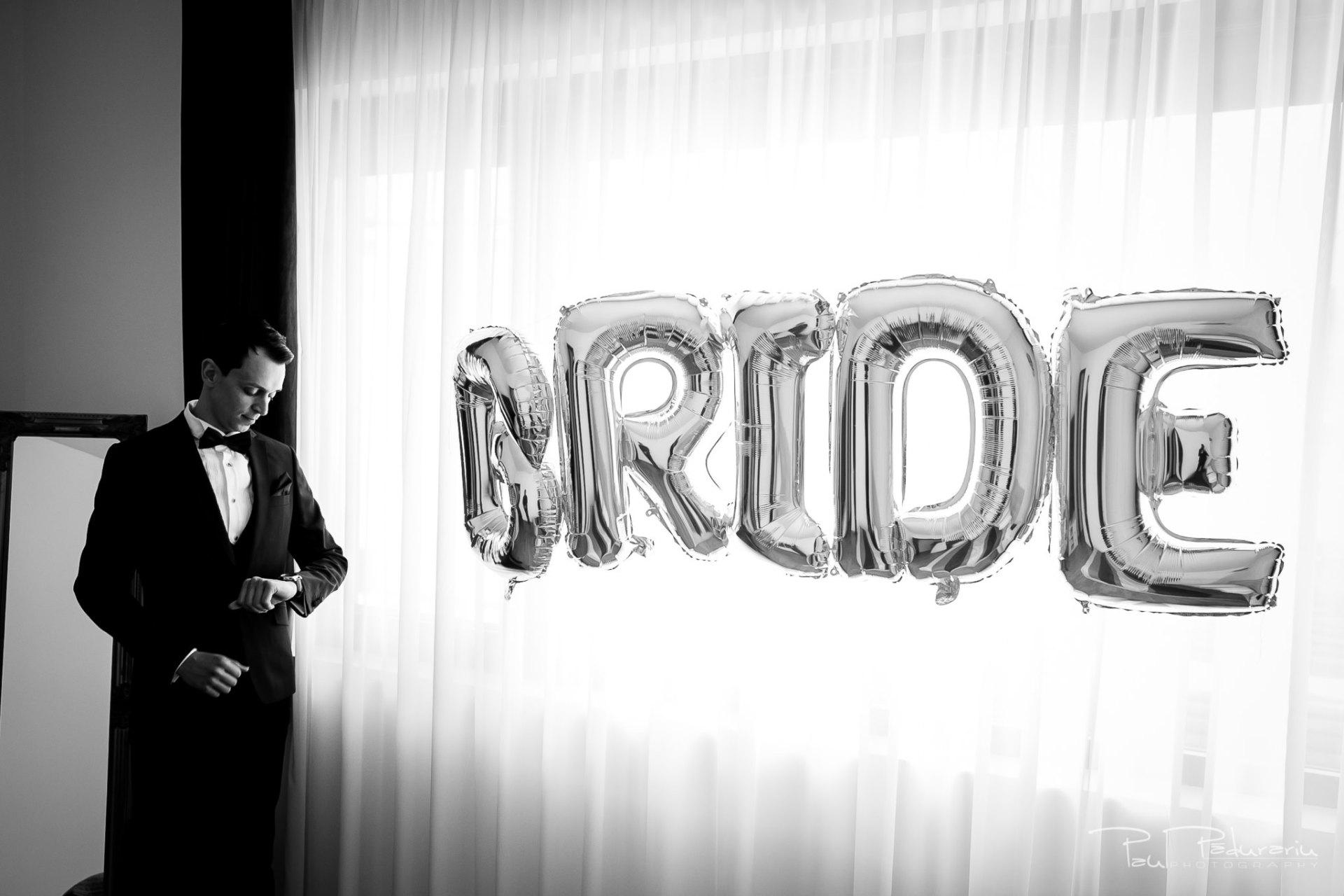 Andrada si Ionut nunta Liria Event Iasi | fotograf nunta Iasi paul padurariu 2019 13
