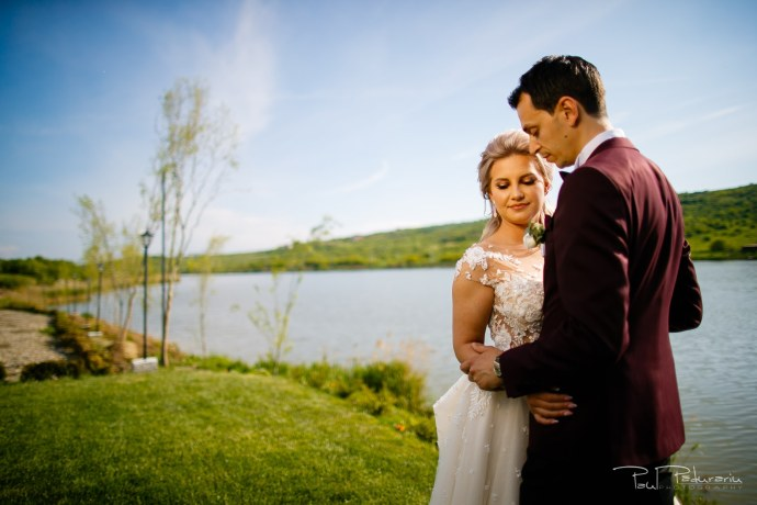 Andrada si Ionut nunta Liria Event Iasi   fotograf nunta Iasi paul padurariu 2019 21