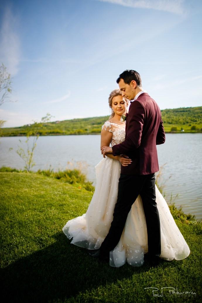 Andrada si Ionut nunta Liria Event Iasi   fotograf nunta Iasi paul padurariu 2019 22