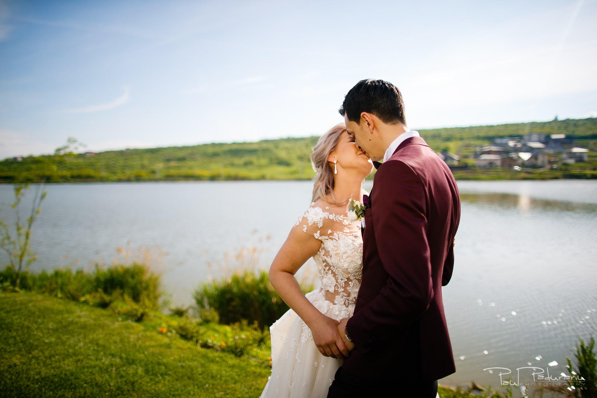 Andrada si Ionut nunta Liria Event Iasi | fotograf nunta Iasi paul padurariu 2019 4