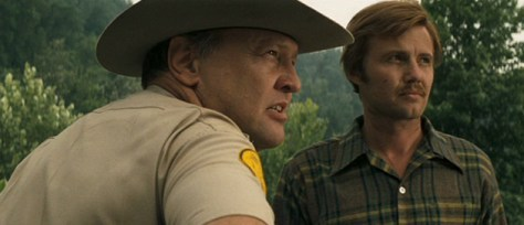 Image result for James Dickey,  sheriff at the end of deliverance