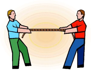 clip-art-tug-of-war-988934