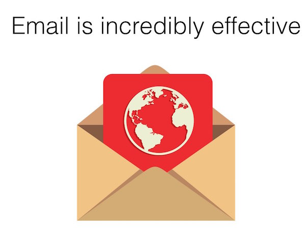 Essential Elements of Email Marketing