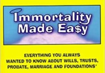 paul rampell articles ideas immortality made easy