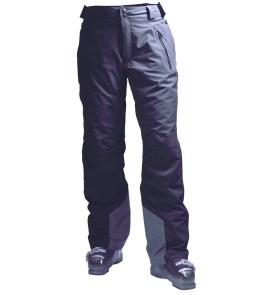 Helly Hansen Force Pants-Graphite Blue