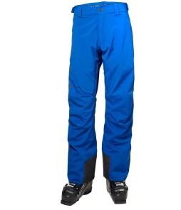 Helly Hansen Legendary Pants-Olympian Blue