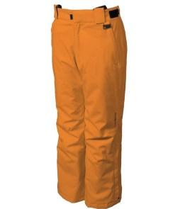 Karbon Stinger Pant-Orange